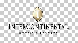 InterContinental Los Angeles Downtown Hyatt InterContinental Hotels Group Four Seasons Hotels And Resorts PNG
