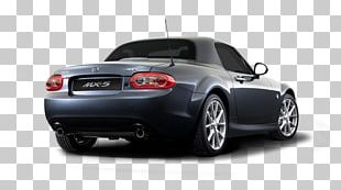 2009 Mazda MX-5 Miata 2012 Mazda MX-5 Miata 2010 Mazda MX-5 Miata Car PNG