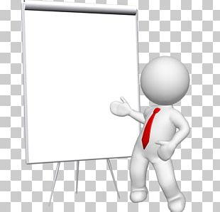 3D Computer Graphics 3-D Man Dry-Erase Boards PNG