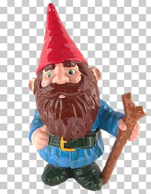 Garden Gnome Gnomes And Gardens PNG