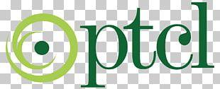 Ptcl Telecommunication Telephone Company Service Provider PNG