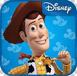Toy Story Sheriff Woody Bud Luckey Buzz Lightyear YouTube PNG