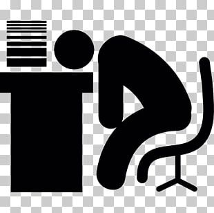 Computer Icons Desk Sleep Office Symbol PNG