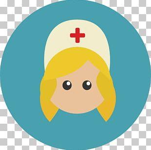 Medicine Health Care Computer Icons Nursing PNG