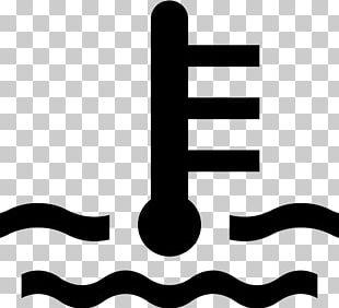 Sea Surface Temperature Computer Icons Symbol Degree PNG