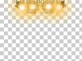 Spotlight Free Content PNG