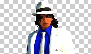 Michael Jackson's This Is It Grand Theft Auto: San Andreas Grand Theft Auto V Grand Theft Auto: Vice City PNG