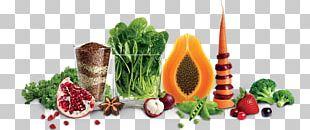 Milkshake Leaf Vegetable Smoothie Health Shake Protein PNG