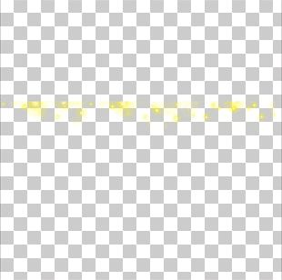 Paper Area Angle Pattern PNG