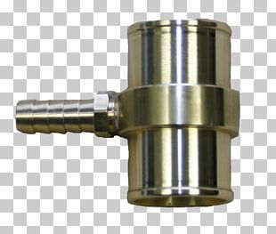 Piping And Plumbing Fitting Brass Seal Hose Barb PNG