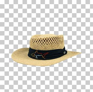 Straw Hat Amazon.com Golf Online Shopping PNG
