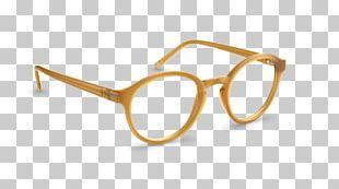 Sunglasses Ray-Ban Eyeglasses Goggles PNG