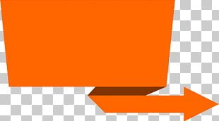Web Banner PNG