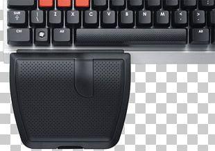Computer Keyboard Computer Mouse Corsair Components Keycap CORSAIR Vengeance K60 Performance FPS Mechanical Gaming Anglais International PNG