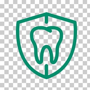 Dentistry Oral Hygiene Tooth Scaling And Root Planing PNG