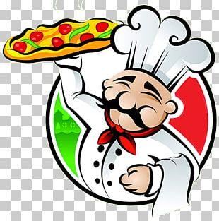 Italian Cuisine Pizza Calzone Buffalo Wing Stromboli PNG
