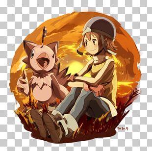 Sora Takenouchi Tai Kamiya Biyomon Agumon Kari Kamiya PNG
