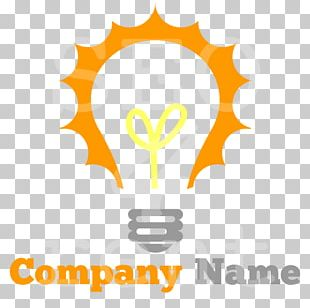 Electrical Engineering Electricity Logo Electrician PNG
