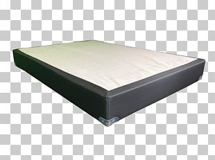 Mattress Box-spring Bed Frame Spring Air Company Furniture PNG