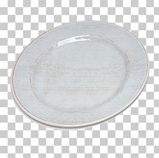 Platter Plate Tableware PNG