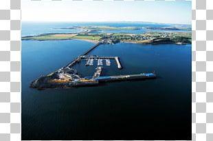 Water Transportation Inlet Waterway Water Resources PNG