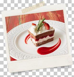 Christmas Cake Shortcake Tamaplaza Terrace Tea PNG