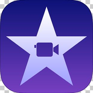 IPod Touch IMovie Mobile App App Store Apple PNG