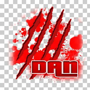 Logo Blood Brand Computer Font PNG