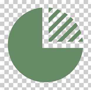 Management Service Business Finance Information PNG