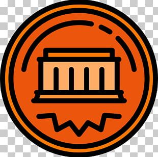 Penny Money Coin Bank Computer Icons PNG
