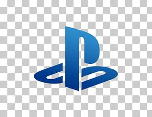 PlayStation 2 PlayStation 4 PlayStation 3 Video Game Consoles PNG