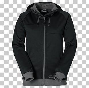 Suit Jacket Coat Dress Clothing PNG