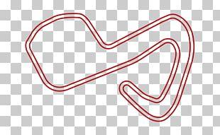 Brands Hatch British Superbike Championship British Supersport Championship Racing MotorSport Vision PNG