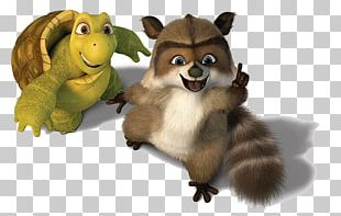 Over The Hedge YouTube Chipmunk Animation Drawing PNG