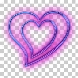 Sticker Post-it Note Paper Heart Label PNG