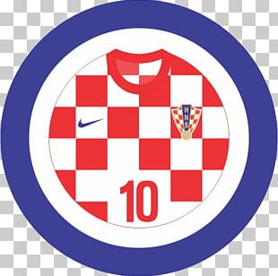 2018 World Cup UEFA Euro 2016 Croatia National Football Team UEFA Euro 2012 Group C PNG