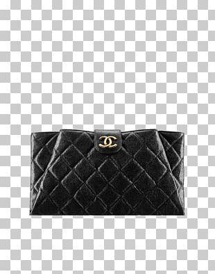 Chanel Handbag Designer Clothing PNG