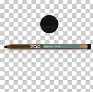 Pens Pencil Eye Liner Cosmetics Eyebrow PNG