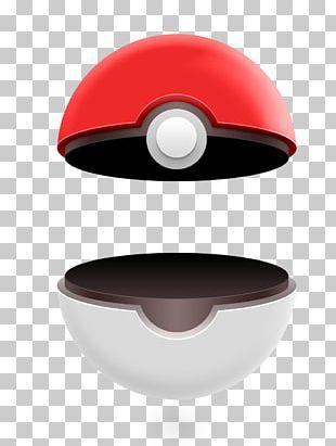 Pikachu Euclidean Ball PNG
