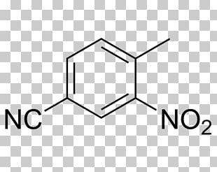 Phenethyl Alcohol 1-Phenylethanol Organic Chemistry Chemical