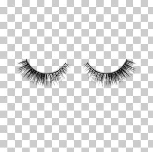 Eyelash Extensions Beauty Parlour Cosmetology Artificial Hair Integrations PNG