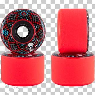 Longboard Wheel Skateboarding Powell Peralta PNG