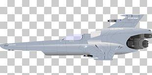 Spacecraft PNG