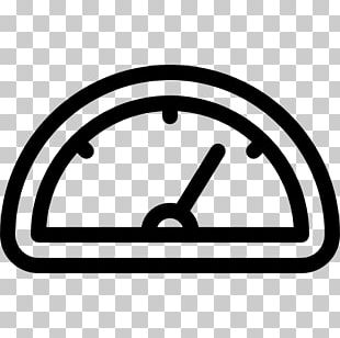 Time Symbol Logo Computer Icons PNG