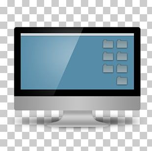 Computer Icons Apple Icon Format Desktop Environment PNG