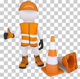 Occupational Safety And Health Personal Protective Equipment Security PNG