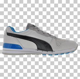 Skate Shoe Sneakers Hiking Boot Basketball Shoe PNG