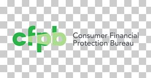 Consumer Financial Protection Bureau Federal Government Of The United States Bank Regulation PNG