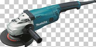 Angle Grinder Makita Die Grinder Grinding Machine Power Tool PNG