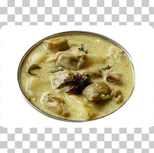 Curry Idiyappam Indian Cuisine Gravy PNG